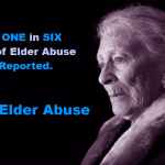 Is an Elder Law Attorney different from an Estate Attorney or Probate Lawyer?