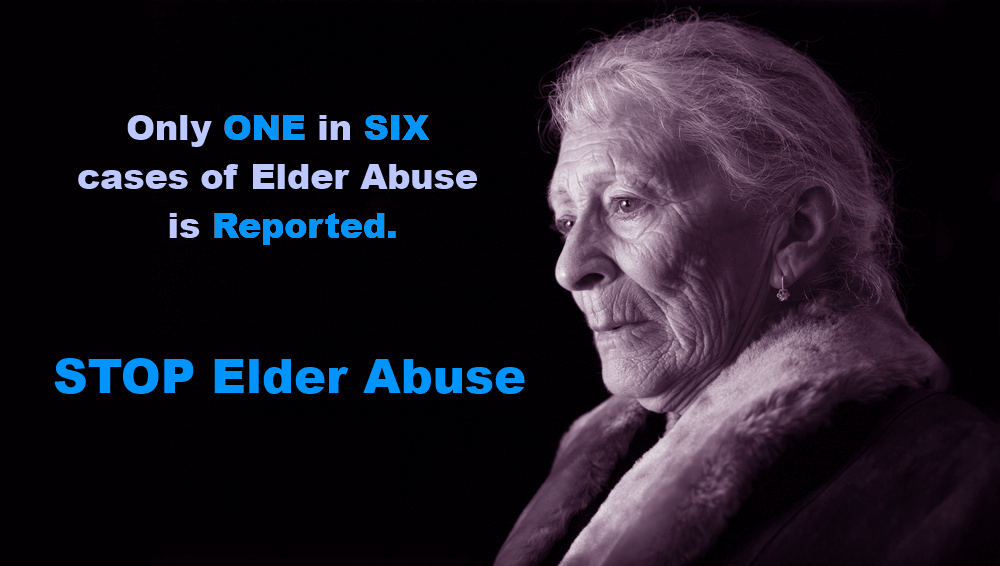Is An Elder Attorney Different From An Estate Attorney