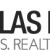 KellerWilliams_Realty_DallasPremier_Logo_CMYK
