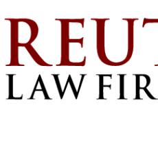 RLF-Logo-Final