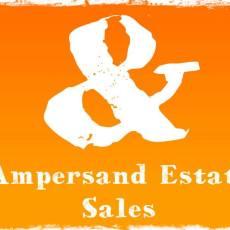 ampersand logo 2
