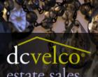 dc Velco - Estate Sales - Tag Sales - Columbus Ohio