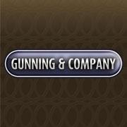 Gunning and Company Estate Sales, LLC