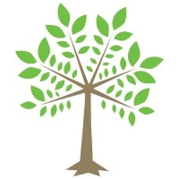 Family Tree Estate Sales, LLC