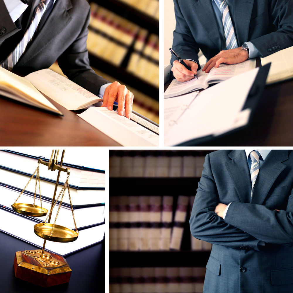 Probate Assets - Attorney Orange County