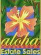 AlohaEstateSales
