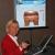 Cathy-Roesch-Auctioneer-Appraiser-618-233-1000.jpg