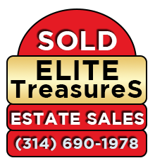 Elite-Treasures-314-690-1978.png