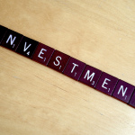 Pros and Cons of Probate Investing