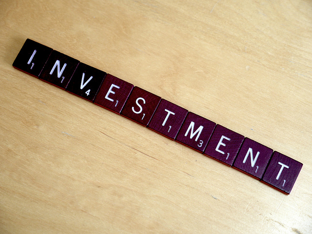 Probate Investing Benefits and Disadvantages