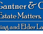 Amen, Gantner & Capriano St. Louis MO Estate Planning Attorney