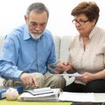 4 Insider Tips Seniors and Caregivers Need to Know