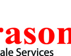 8431_Grasons Co logo