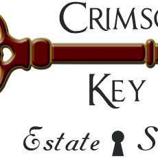 crimson key logo complete-2
