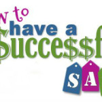 10 Simple Tips for Holding a Successful Estate Sale