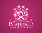 Estate Sale Logo_ver3