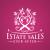 Estate Sale Logo_ver3
