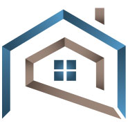 An-Estate-In-Time-House-Logo.jpg