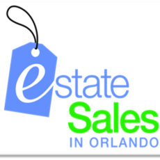 Estate-Sales-In-Orlando-LinkedIn.png