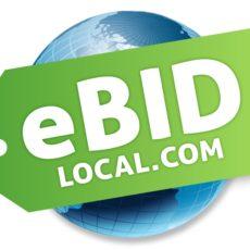 EBL-Logo-HiResCrop.jpg