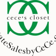 Cece-Event-Logo-1.jpg